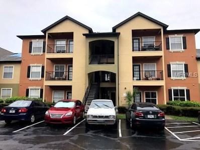 6071 Westgate Drive UNIT 335, Orlando, FL 32835 - MLS#: O5722266