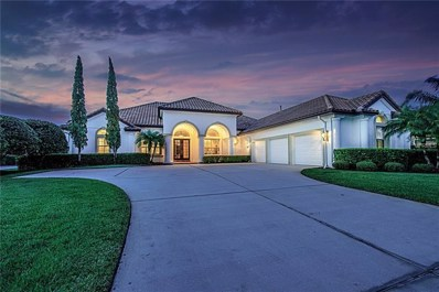 3370 Fernlake Place, Longwood, FL 32779 - MLS#: O5722279