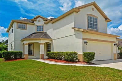 13737 Sunshowers Circle, Orlando, FL 32828 - MLS#: O5722294