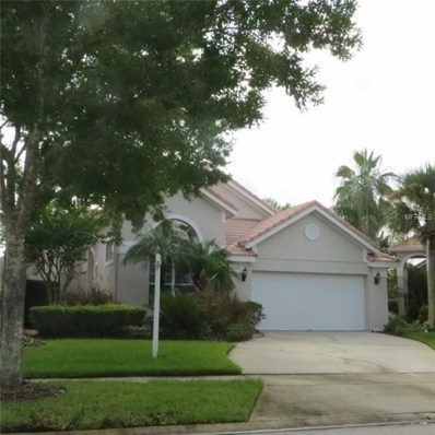 13414 Lake Turnberry Circle, Orlando, FL 32828 - MLS#: O5722306