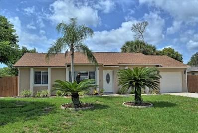 1379 Dandelion Drive, Deltona, FL 32725 - MLS#: O5722317