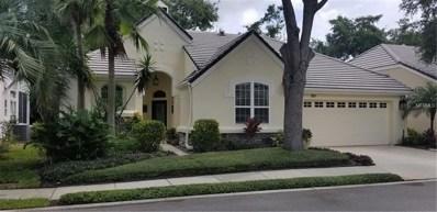 189 Wimbledon Circle, Lake Mary, FL 32746 - MLS#: O5722352