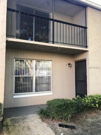 872 Town Circle, Maitland, FL 32751 - #: O5722363
