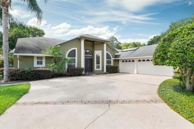 2806 Windsor Hill Drive E, Windermere, FL 34786 - MLS#: O5722376