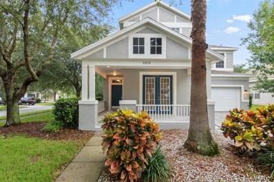 6430 Earthgold Drive, Windermere, FL 34786 - MLS#: O5722393