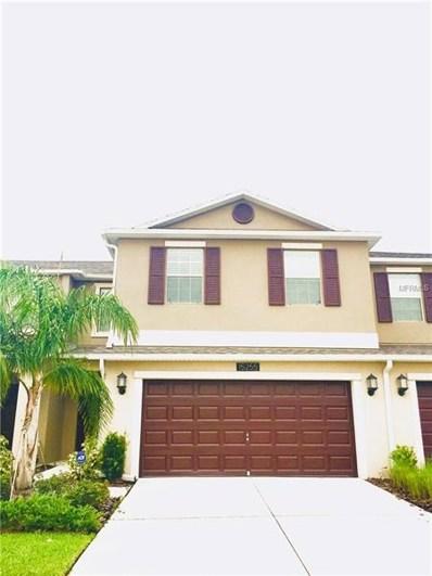 15255 Great Bay Lane, Orlando, FL 32824 - MLS#: O5722422