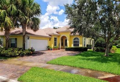 11811 Eagle Ray Lane, Orlando, FL 32827 - MLS#: O5722438