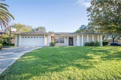 200 W Cottesmore Circle, Longwood, FL 32779 - MLS#: O5722447