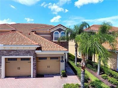 8865 Della Scala Circle, Orlando, FL 32836 - #: O5722470