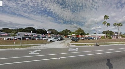 5201 E Colonial Drive, Orlando, FL 32807 - MLS#: O5722484