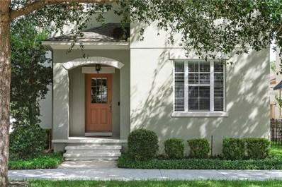 2977 Ridley Avenue, Orlando, FL 32814 - MLS#: O5722503