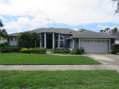 225 Hammock Dunes Place, Orlando, FL 32828 - MLS#: O5722506