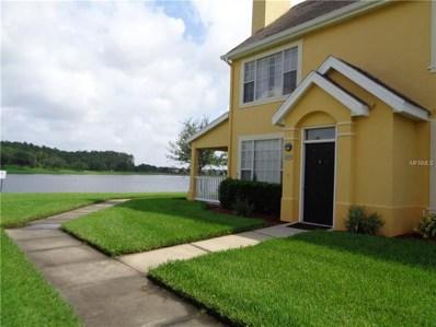 8997 Lee Vista Blvd UNIT 2009, Orlando, FL 32829 - MLS#: O5722520
