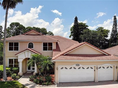 10052 Crystalline Court, Orlando, FL 32836 - MLS#: O5722542
