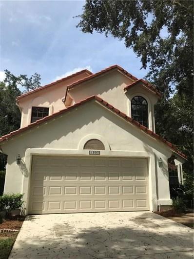 1366 Augusta National Boulevard, Winter Springs, FL 32708 - MLS#: O5722543