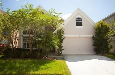 2537 Sand Arbor Circle, Orlando, FL 32824 - MLS#: O5722549