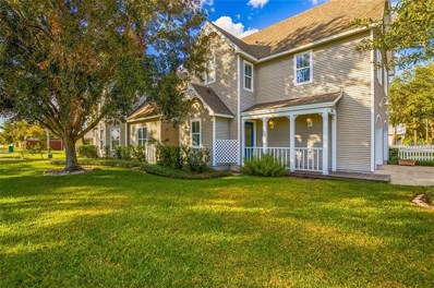 220 Freeman Street, Longwood, FL 32750 - MLS#: O5722551