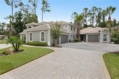 1877 Redwood Grove Terrace, Lake Mary, FL 32746 - MLS#: O5722583