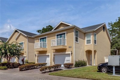 380 VanGuard Point, Casselberry, FL 32707 - MLS#: O5722610