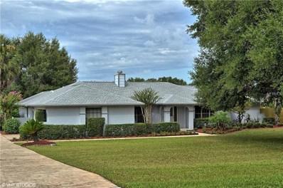 1890 Long Pond Drive, Longwood, FL 32779 - MLS#: O5722614