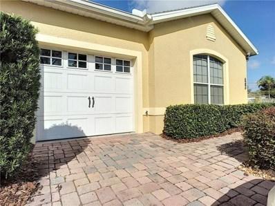 2610 Rutledge Court, Winter Haven, FL 33884 - MLS#: O5722638