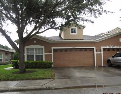 1022 Coquina Lane, Sanford, FL 32771 - #: O5722662