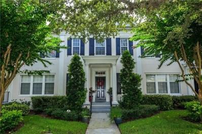 2979 Upper Park Road, Orlando, FL 32814 - MLS#: O5722664