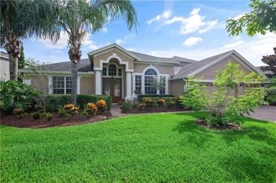 941 Home Grove Drive, Winter Garden, FL 34787 - MLS#: O5722696