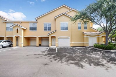 8855 Villa View Circle UNIT 203, Orlando, FL 32821 - MLS#: O5722700