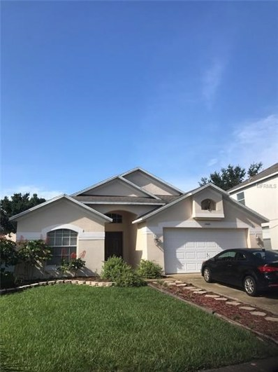 14620 Kristenright Lane, Orlando, FL 32826 - MLS#: O5722741