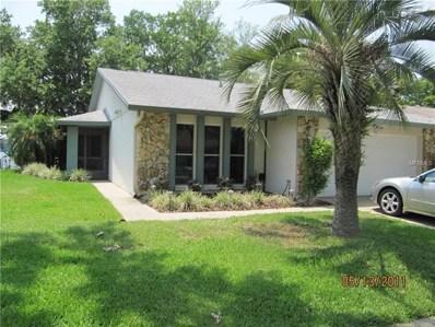 684 San Pablo Avenue, Casselberry, FL 32707 - MLS#: O5722751
