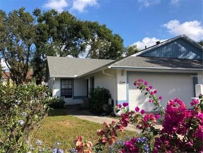 5299 River Birch Court, Orlando, FL 32808 - MLS#: O5722809
