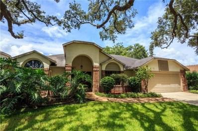 968 Lenmore Court, Orlando, FL 32812 - MLS#: O5722820