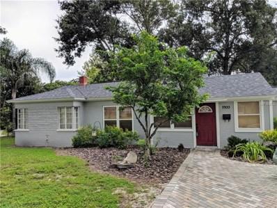 1900 Stanley Street, Orlando, FL 32803 - MLS#: O5722826