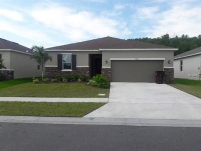 4552 Orchard Grove Road, Saint Cloud, FL 34772 - MLS#: O5722831
