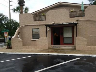 1154 Calle Del Rey UNIT E, Casselberry, FL 32707 - MLS#: O5722839