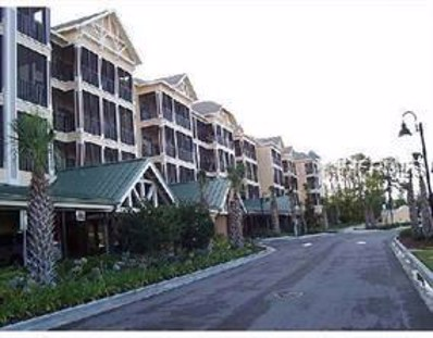 14200 Avalon Road UNIT 210, Winter Garden, FL 34787 - MLS#: O5722879