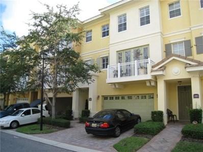 1005 Bolton Place, Lake Mary, FL 32746 - MLS#: O5722908