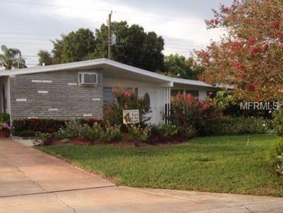 2311 Holyoke Avenue, Bradenton, FL 34207 - MLS#: O5722924