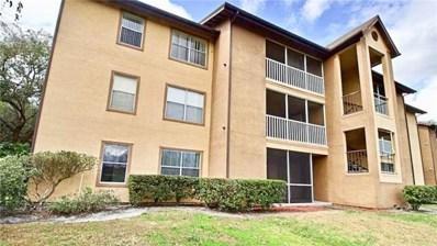 635 Buoy Lane UNIT 202, Altamonte Springs, FL 32714 - MLS#: O5722937
