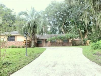 968 Oak Drive, Oviedo, FL 32765 - MLS#: O5722963