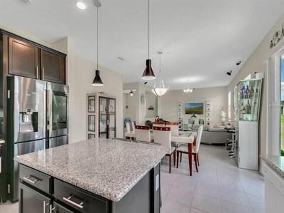 12395 Sumter Drive, Orlando, FL 32824 - MLS#: O5722976