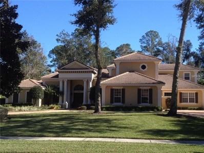 173 Harston Court, Lake Mary, FL 32746 - MLS#: O5722988