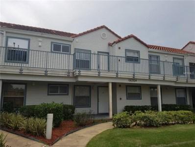 2524 Woodgate Boulevard UNIT 204, Orlando, FL 32822 - MLS#: O5723006