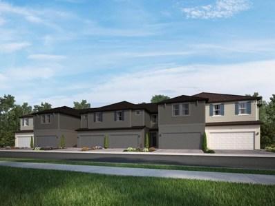 15511 Willow Arbor Circle, Orlando, FL 32824 - MLS#: O5723037