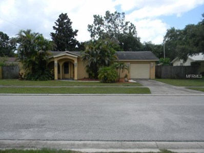 5856 99TH Terrace N, Pinellas Park, FL 33782 - MLS#: O5723042