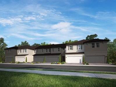 15325 Willow Arbor Circle, Orlando, FL 32824 - MLS#: O5723063