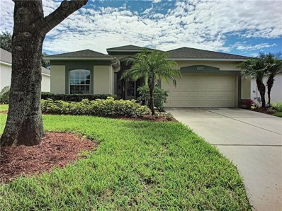 4117 Hammersmith Drive, Clermont, FL 34711 - MLS#: O5723102