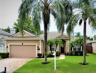 788 Pickfair Terrace, Lake Mary, FL 32746 - MLS#: O5723108