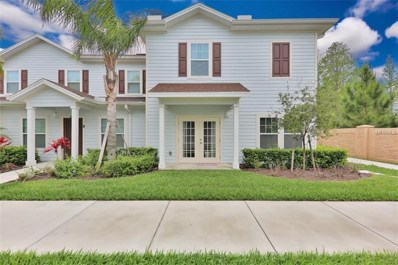 3208 Oyster Lane, Kissimmee, FL 34747 - MLS#: O5723113